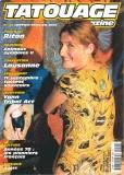 Tatouage Magazine 024