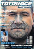 Tatouage Magazine 025