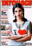 Tatouage Magazine 068