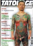 Tatouage Magazine 073