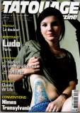 Tatouage Magazine 076