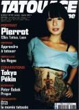 Tatouage Magazine 078