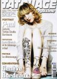 Tatouage Magazine 080