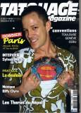Tatouage Magazine 091