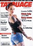 Tatouage Magazine 099