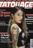Tatouage Magazine 107