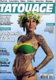 Tatouage Magazine 110